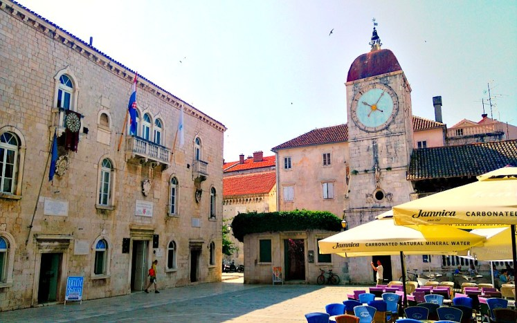 39-palac-stafileo-trogir