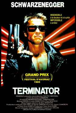 the-terminator-poster2