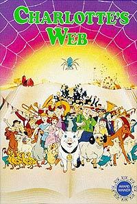c-cweb01