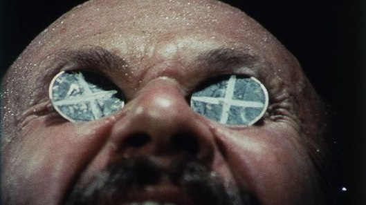 Wake in Fright 3