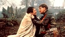 Henry V - Shakespeare