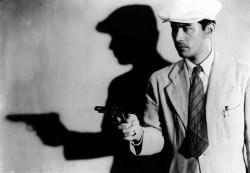 Akira Kurosawa - Stray Dog