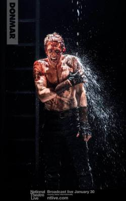 Coriolanus shakespeare