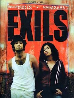 Sexualiy Exils