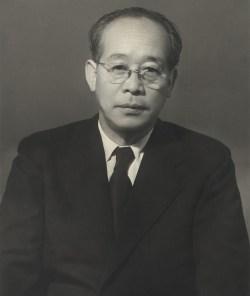auteur theory Kenji Mizoguchi
