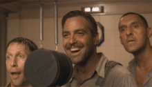 sibling filmmakers o brother where art thou