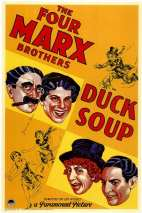 duck-soup-movie-poster-1933-1020143351