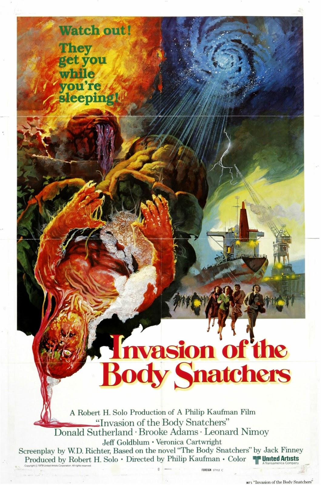 https://i2.wp.com/curnblog.com/wp-content/uploads/2016/10/invasion-of-the-body-snatchers-1978-poster.jpg