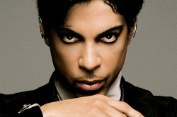 Prince - Musical Talents