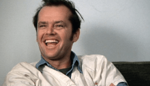 numbers One Flew Over the Cuckoo's Nest