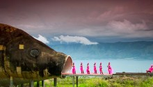 greatest films - act of killing