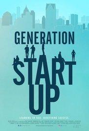 Generation Startup