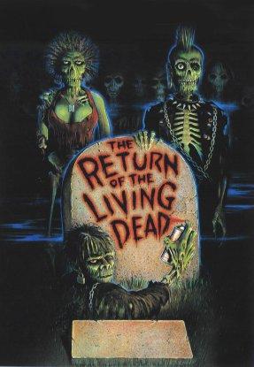 Halloween horror cinema