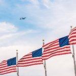 「アメリカ・ファースト」はアメリカにとって良い選択枝なのか?
