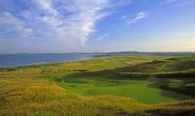 County Sligo Golf Club