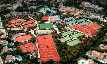 La Manga Resort