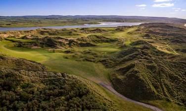 Portstewart Golf Club