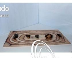 bandeja-madera-con-rebaje-central-55x28cm