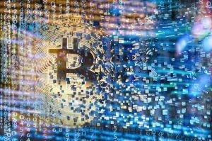 Bitcoin and DOGE Rally, JPMorgan Warns Bitcoin Could Risk Loss In July