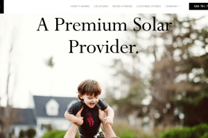 This Solar Installer Offers a 'Premium' Experience. Should You Follow Suit?