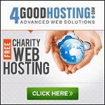 toronto web hosting canada, canada web hosting