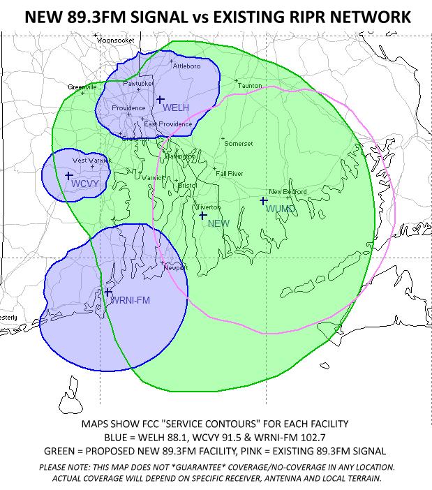 ripr-signalmap-893vsexisting-1