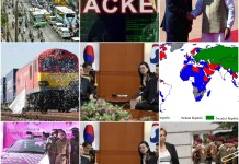 urrent Affairs Today – April 12 2017 | Latest News and Updates