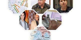 Current Affairs Today – April 23 2017 | Latest News and Updates