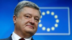 Ukrainian crisis: UN court to rule on Ukraine's case against Russia