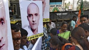 Kulbhushan Jadhav verdict at The Hague today: Here's how ICJ has ruled on death penalty cases in the past