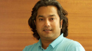 Micromax CMO Shubhajit Sen quits, Shubhodip Pal to take his place