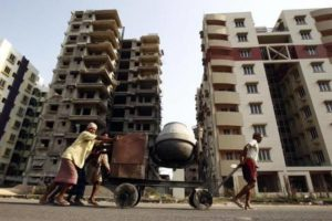 Godrej Properties sells 1000 apartments across 3 new projects