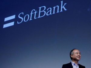 Govt to talk with Softbank for funding 21 electric buses