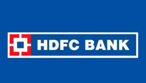HDFC among top 10 consumer financial services companies globally