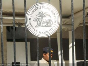 RBI issues new branch expansion norms