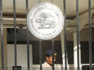 RBI may impose curbs on branch expansion by UBI