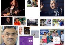 Current Affairs Today – May 20, 2017 | Latest News and Updates