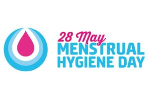 menstrual hygine day