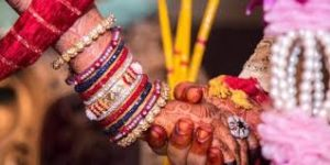 Government of Kerala implements Green Protocol for weddings