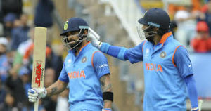ICC Champions Trophy 2017: India's comfortable win a result of an archaic, insipid Pakistan show
