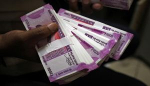 Power Finance Corp to borrow Rs 70,000 crore this fiscal