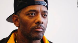 Prodigy of Mobb Deep dies at 42