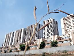 SMC Capital, REPL launch Rs 1,000-crore real estate fund