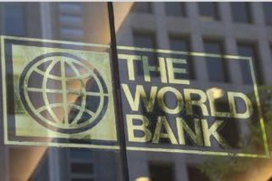 World Bank clears $250- Million Loan to Train India's Job Seekers