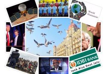 Current Affairs Today – June, 21th, 2017 | Latest News and Updates
