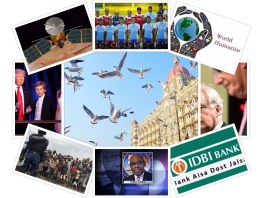 Current Affairs Today – June, 21th, 2017   Latest News and Updates