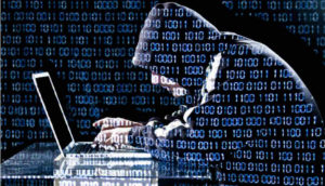 India ranks 23 of 193 countries on Global Cyber security Index 2017 – UN