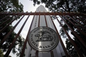 RBI notifies norms to limit liability of consumers hit by transaction fraud