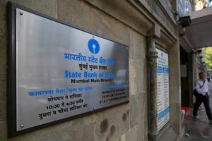 SBI waives charge on IMPS fund transfer of up to Rs 1,000