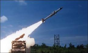 3 August 1998: India's most sophisticated medium range surface-to-air missile ''Akash'' was test-fired from the interim test range at Chandipur-on-sea